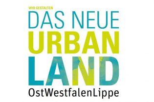 Logo_UrbanLand