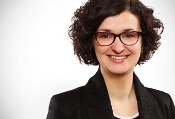 Caroline Uhlig complan Bielefeld