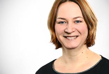 Kathleen Bierbass complan Kommunalberatung Potsdam