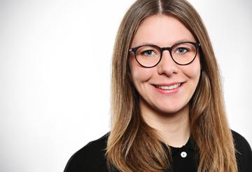 Pia Bültmann complan Kommunalberatung