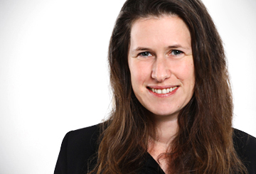 Tanja Clausnitzer complan Kommunalberatung