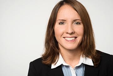Isabell Strieder complan Kommunalberatung