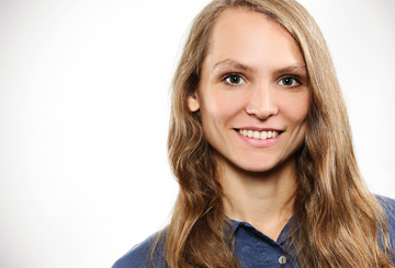 Dina Dorothea Falbe, complan Kommunalberatung