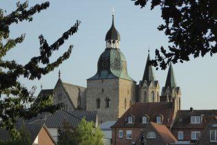 Forum vorpommersche Kleinstädte