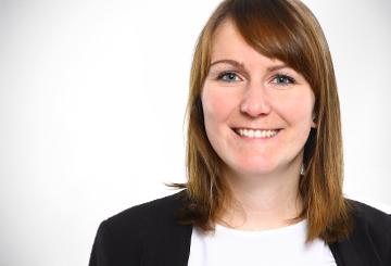 Annmariek Loewener complan Kommunalberatung