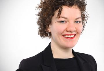 Anna Nostheide complan Kommunalberatung