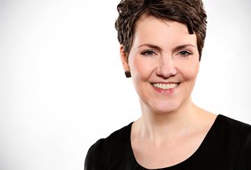 Christiane Rhede Bauer complan Kommunalberatung Potsdam