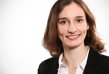 Theresa_Maria-Hoehne complan Kommunalberatung Potsdam