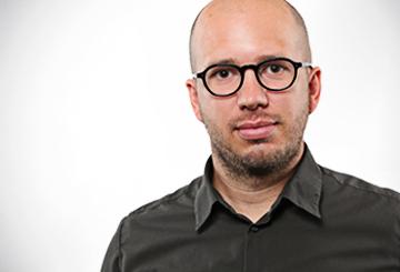 Marco Wilhelm complan Kommunalberatung