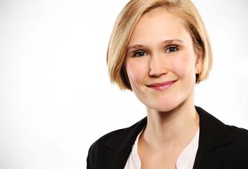 Yasmin_Katzer complan Kommunalberatung Potsdam